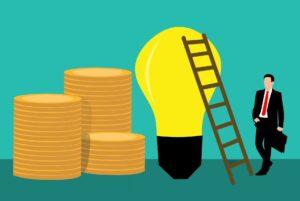 achievement 3656144 1920 300x201 - اقامت از طریق سرمایه گذاری ویا تاسیس شرکت