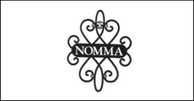 NOMMA