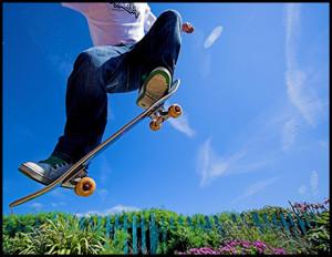 skateboarder2
