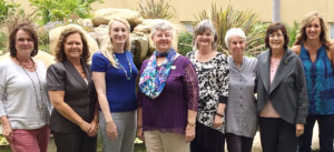 Soroptimist.Ventura.new.board.june.8.2016