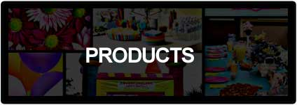 products-1