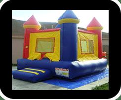 castle 10x10 $79.00