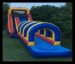 Slide  $350.00