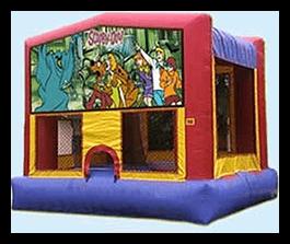 Bounce House 13x13 $90.00