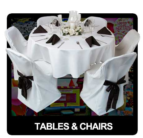 table-and-chairs