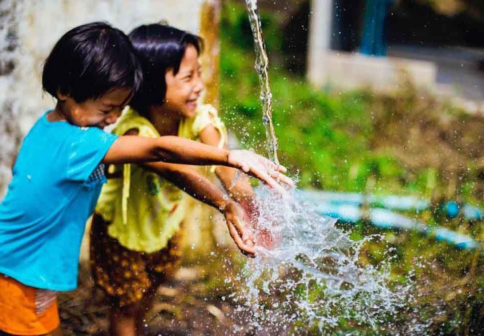 Water slide rentals prices
