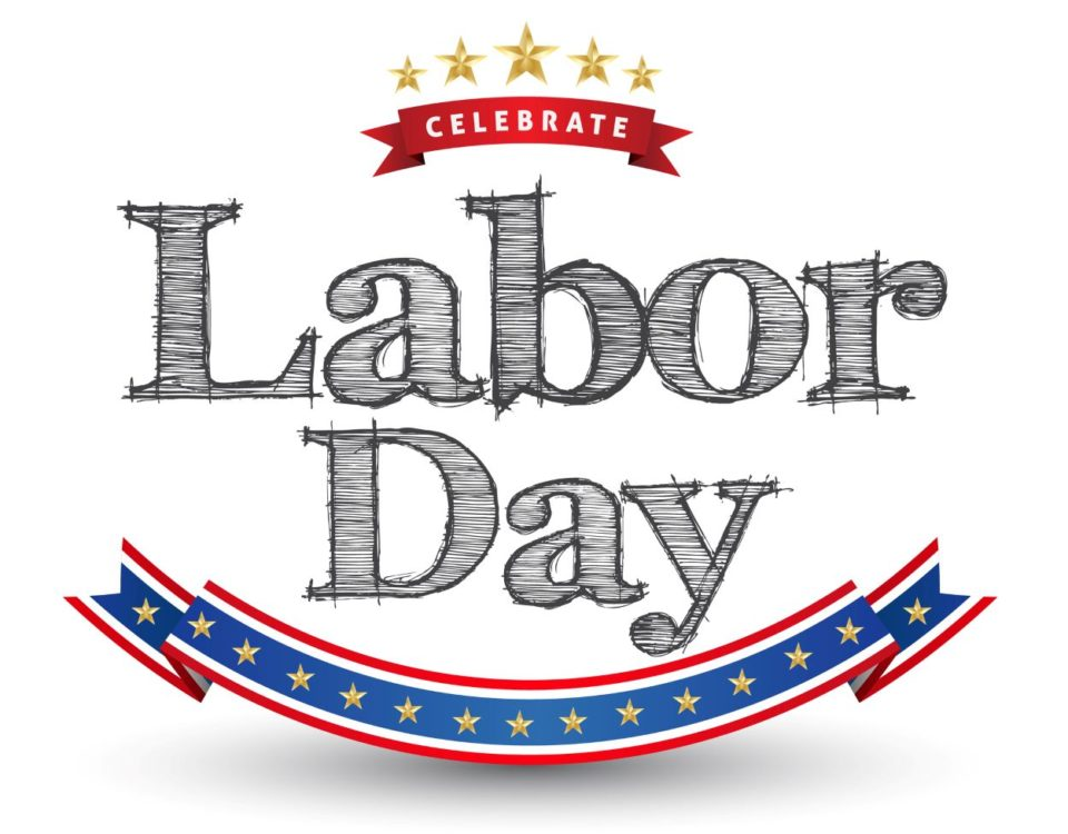 Labor Day 2019 Party Tips 1