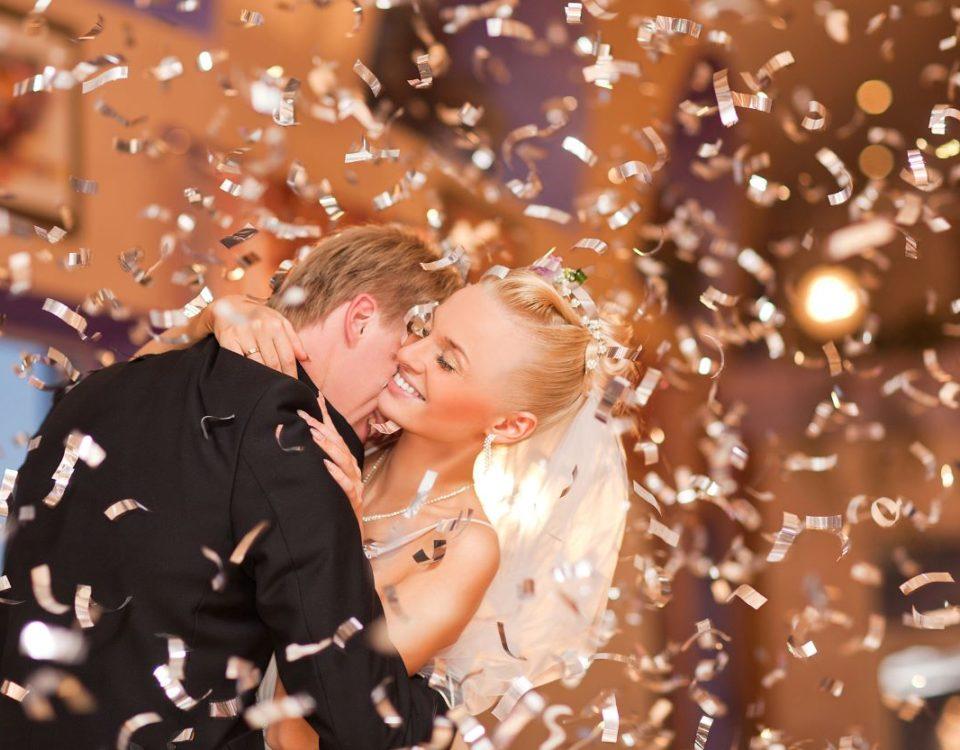 Miami Party Rental Wedding vendors 1