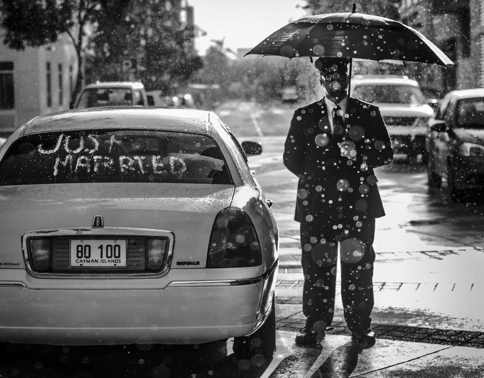 wedding planners in Miami, FL worst case scenarios