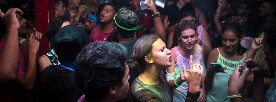 Party Rentals Miami party planning ideas