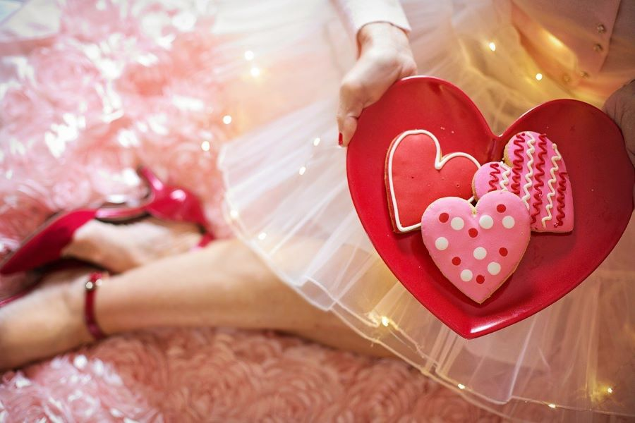 Party Planners in Miami Will Assist you with Throwing a Valentine's Day Party