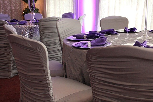 Wedding planners in Miami Basics