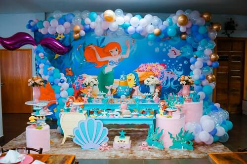 Party Rentals Kendall Party Supplies