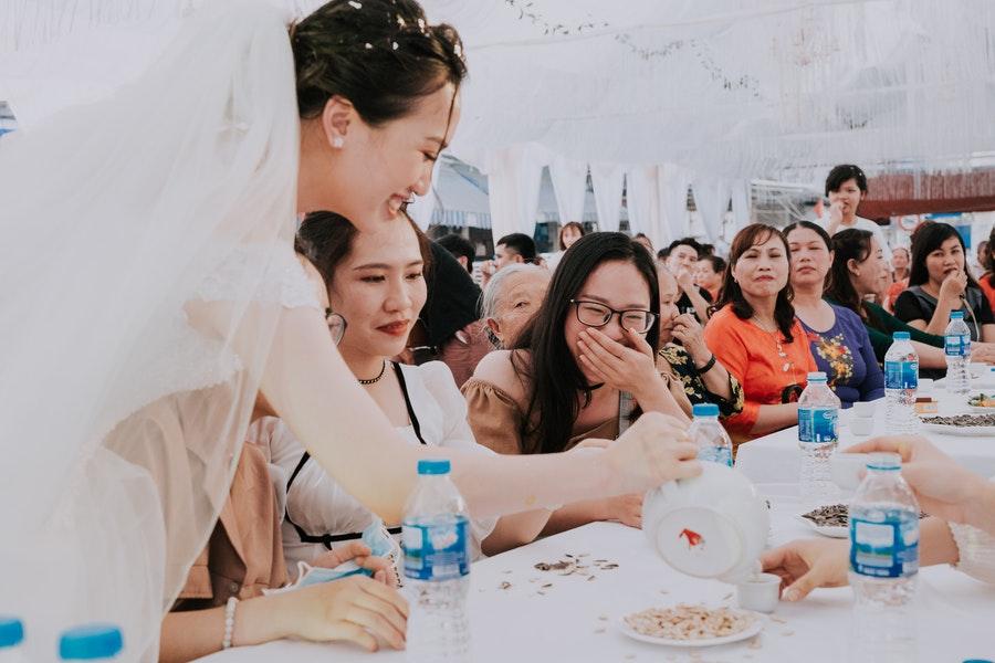 wedding event tents rentals