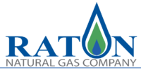 Raton Natural Gas Company