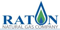 Raton Natural Gas Company