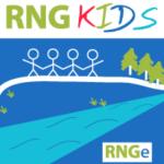 RNG KIDS