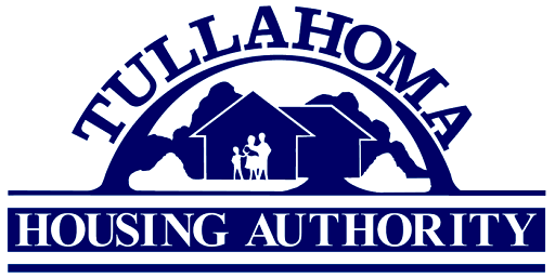 Tullahoma Housing Authority