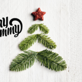 meg nordmann interview scary mommy minimalist christmas holiday