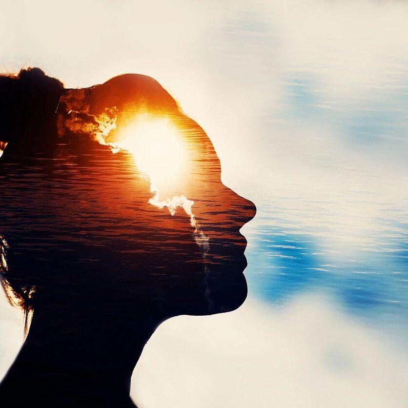 Mental &<br> Emotional Wellness