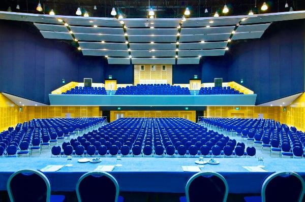 Hilton_Malta_Conference_center_3 (1)