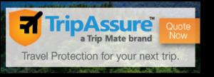 TripAssure Logo Button (1)