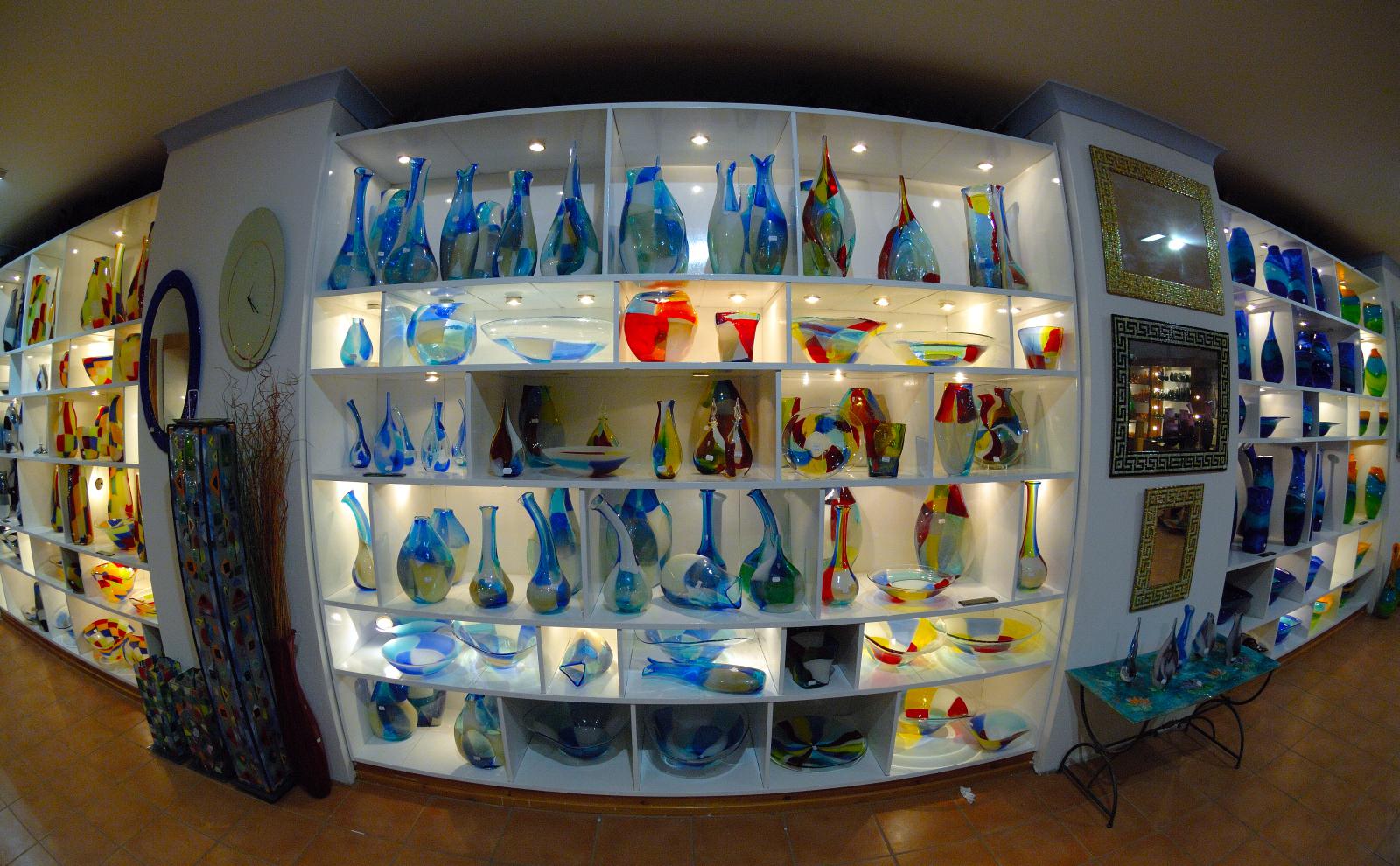 Maltese_Glass_1