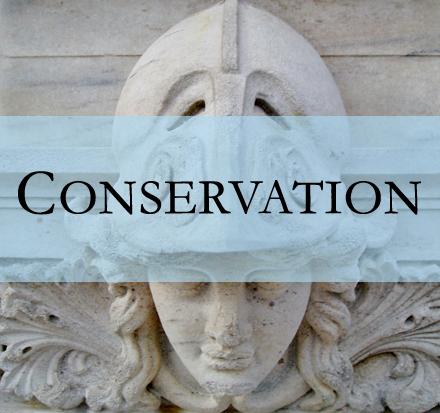 Aeon Preservation Services, LLC
