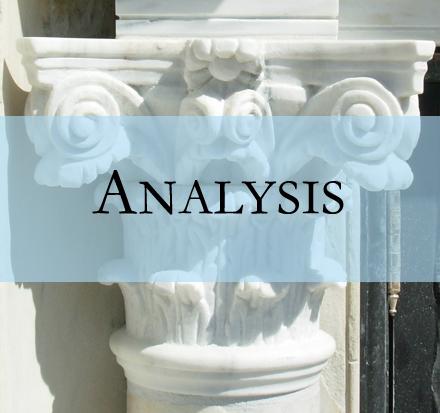 slider_3_analysis