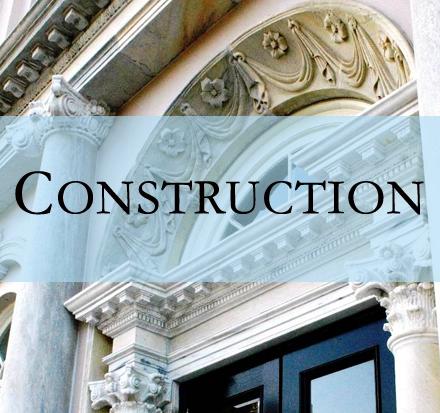 slider_5_construction