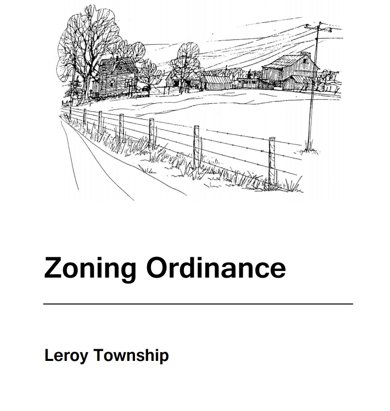 zoning ordinance pic