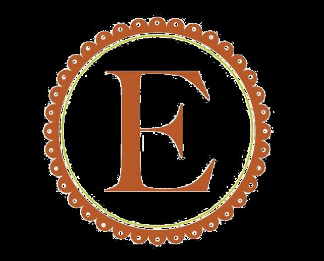 Elite Marketing Solutions NC