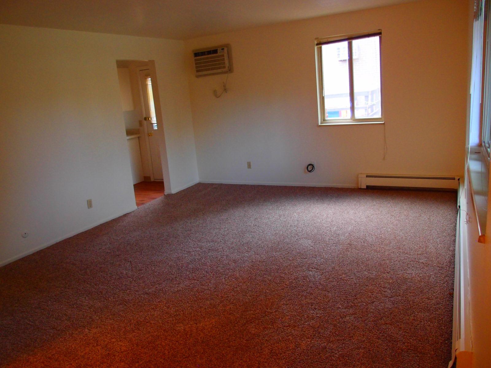 3145 Living Room 1