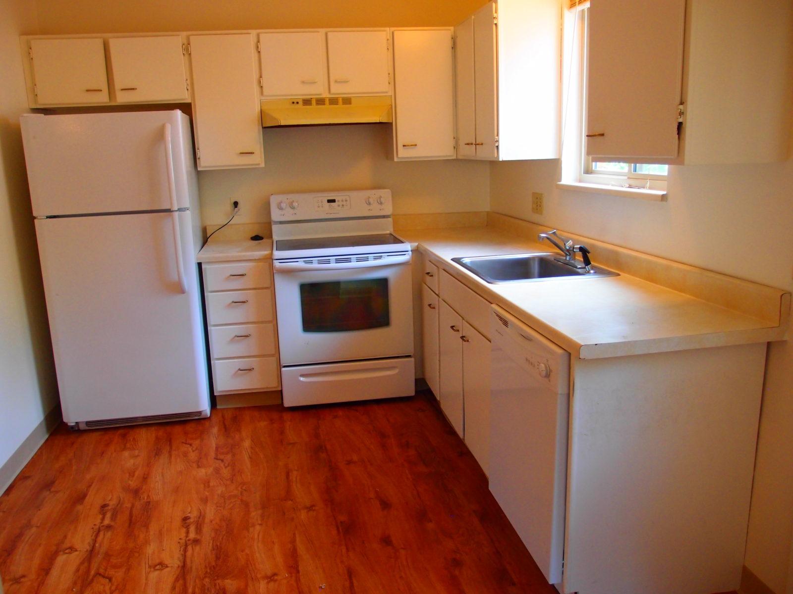3145 Kitchen