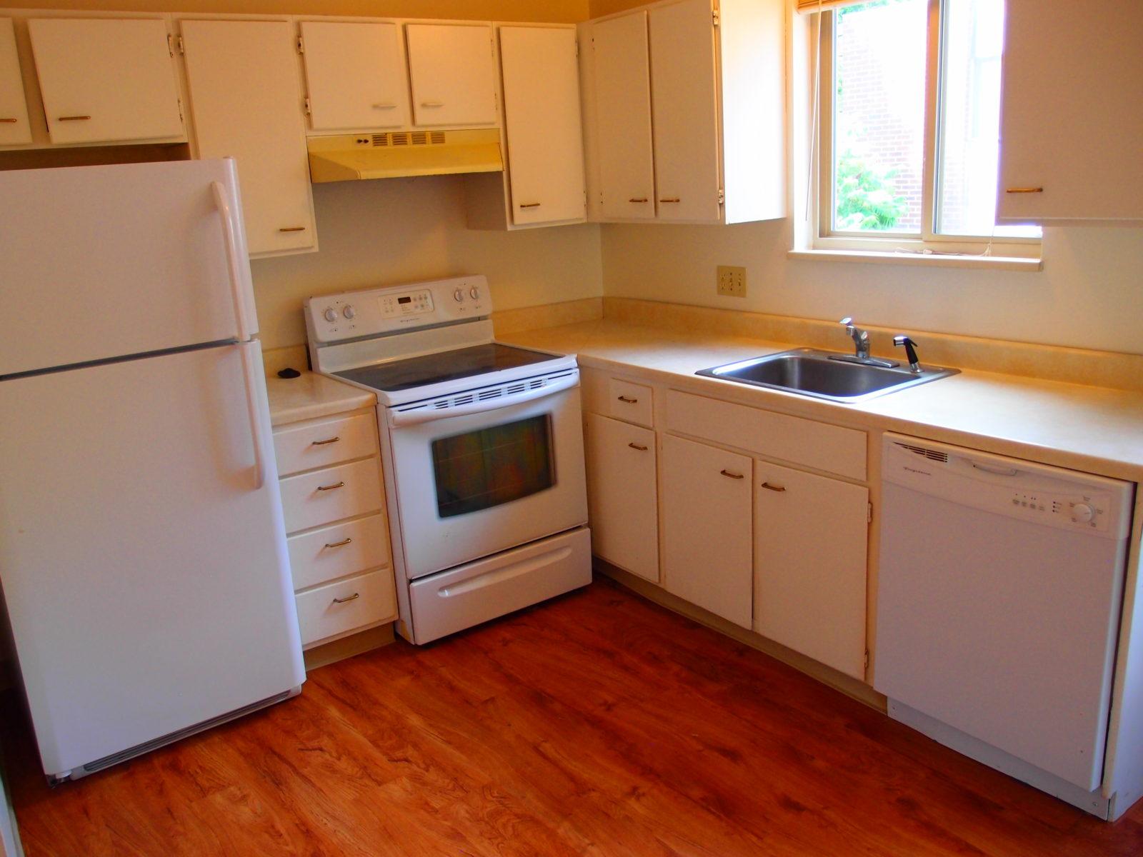 3145 Kitchen DW