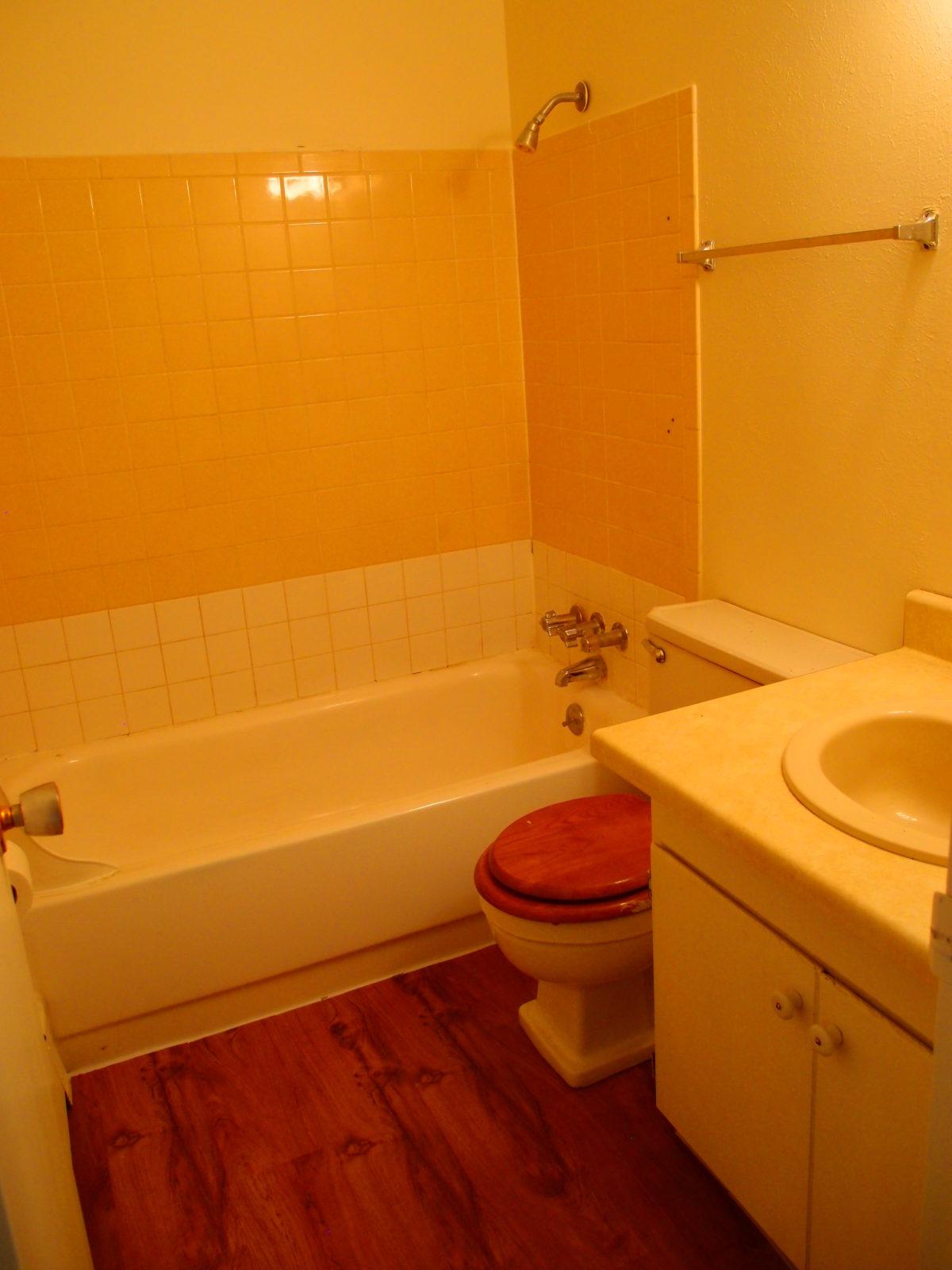 3145 Bath