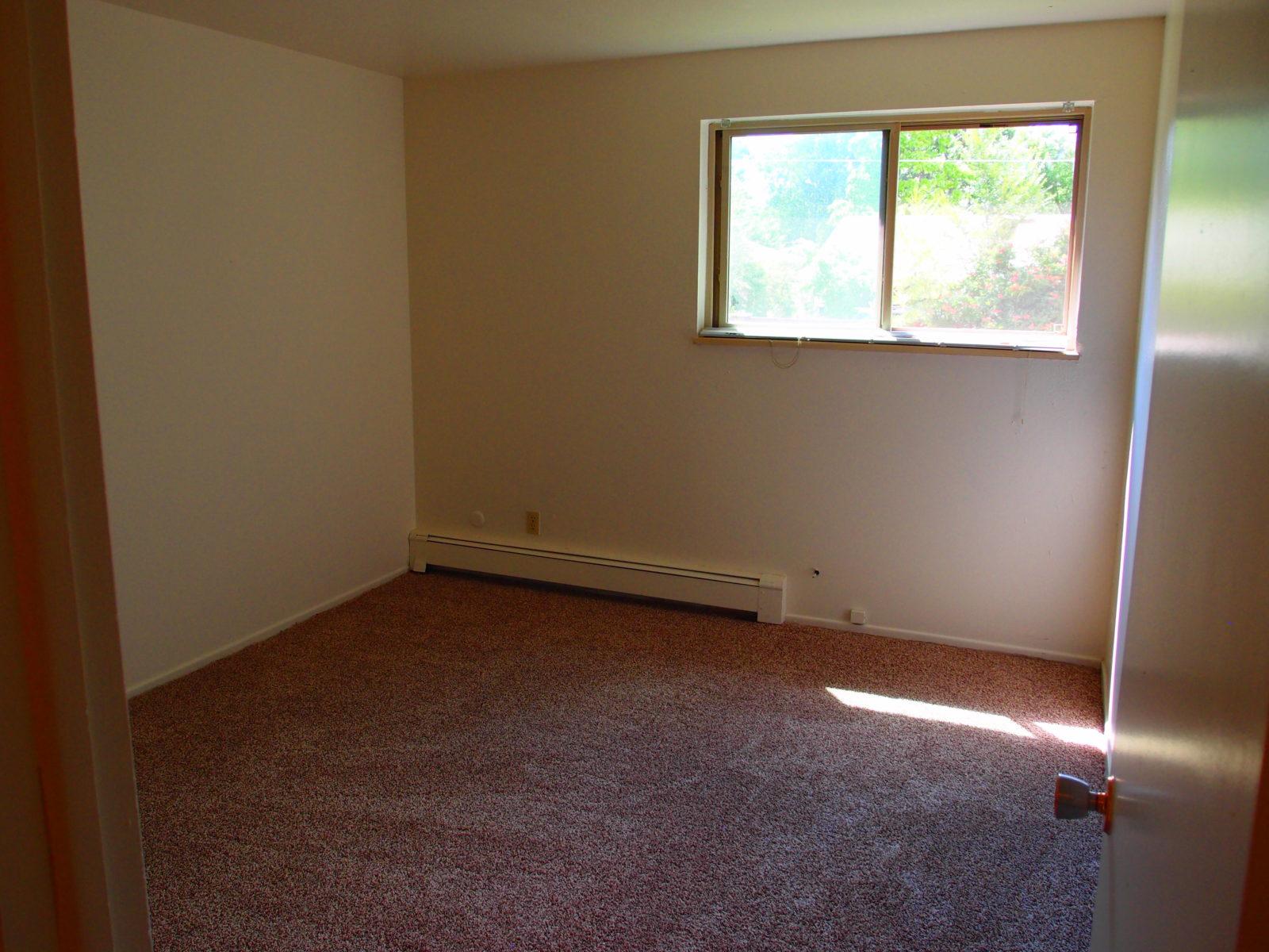 3145 Bedroom 1