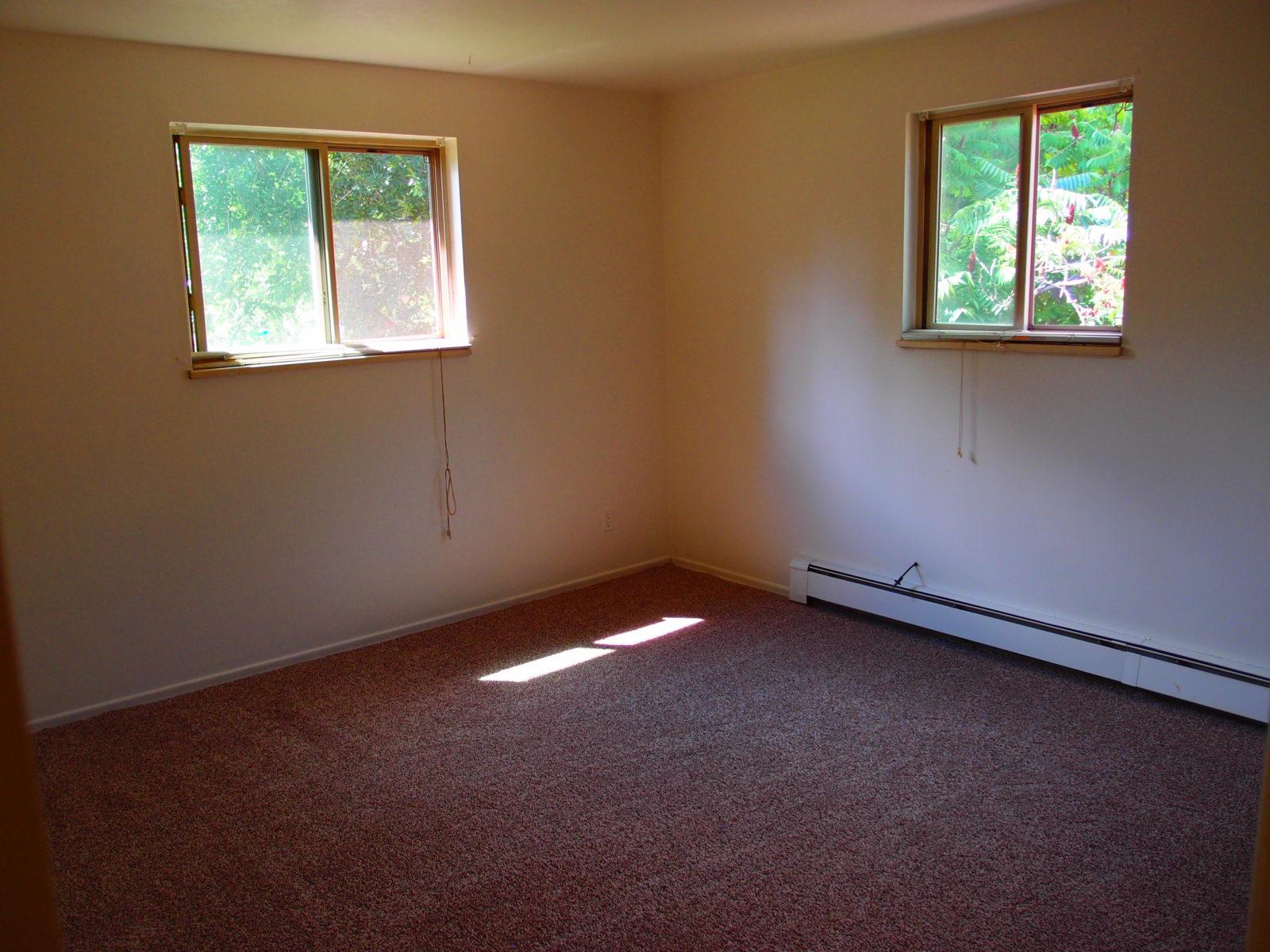 3145 Bedroom 2