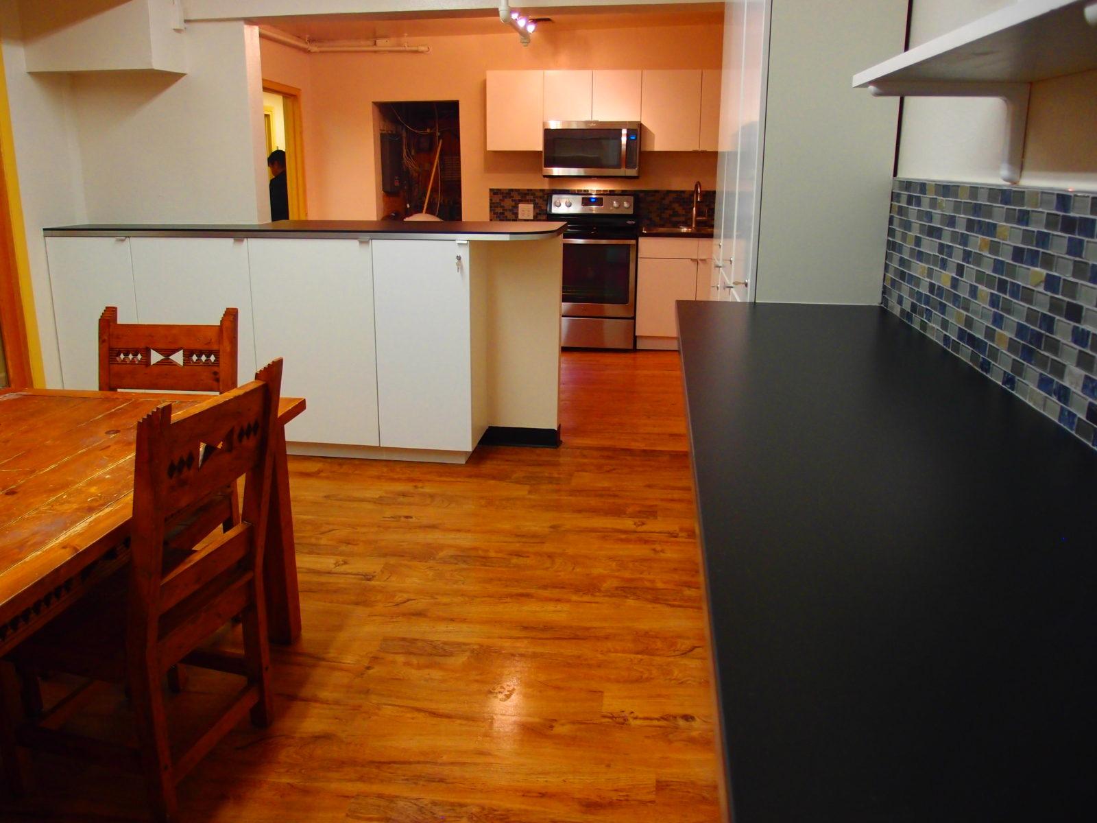 909 male kitchen 9