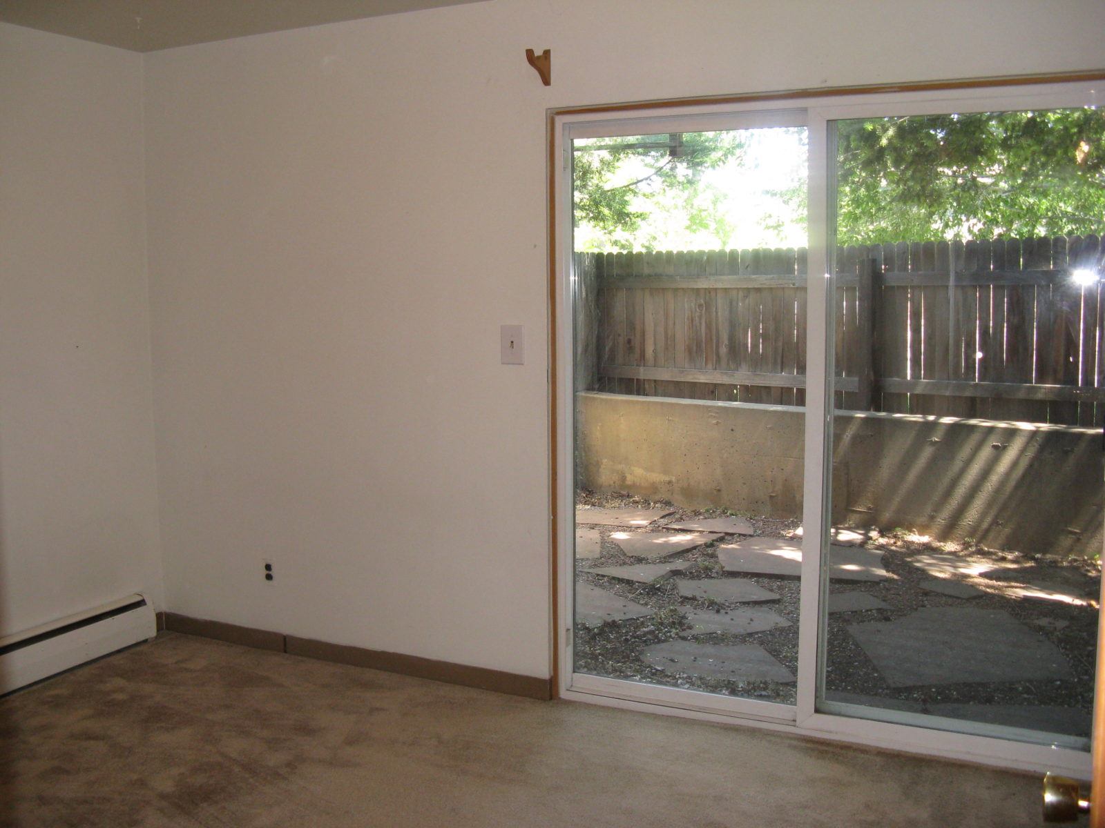 694 Bedroom 1