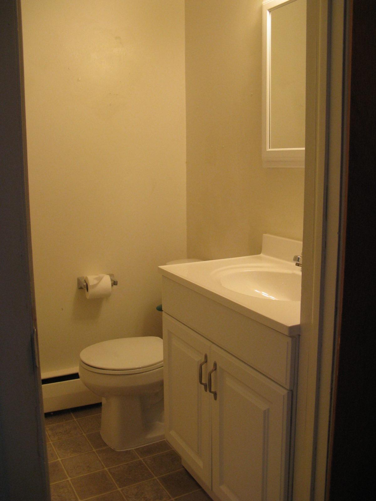 694 Bathroom