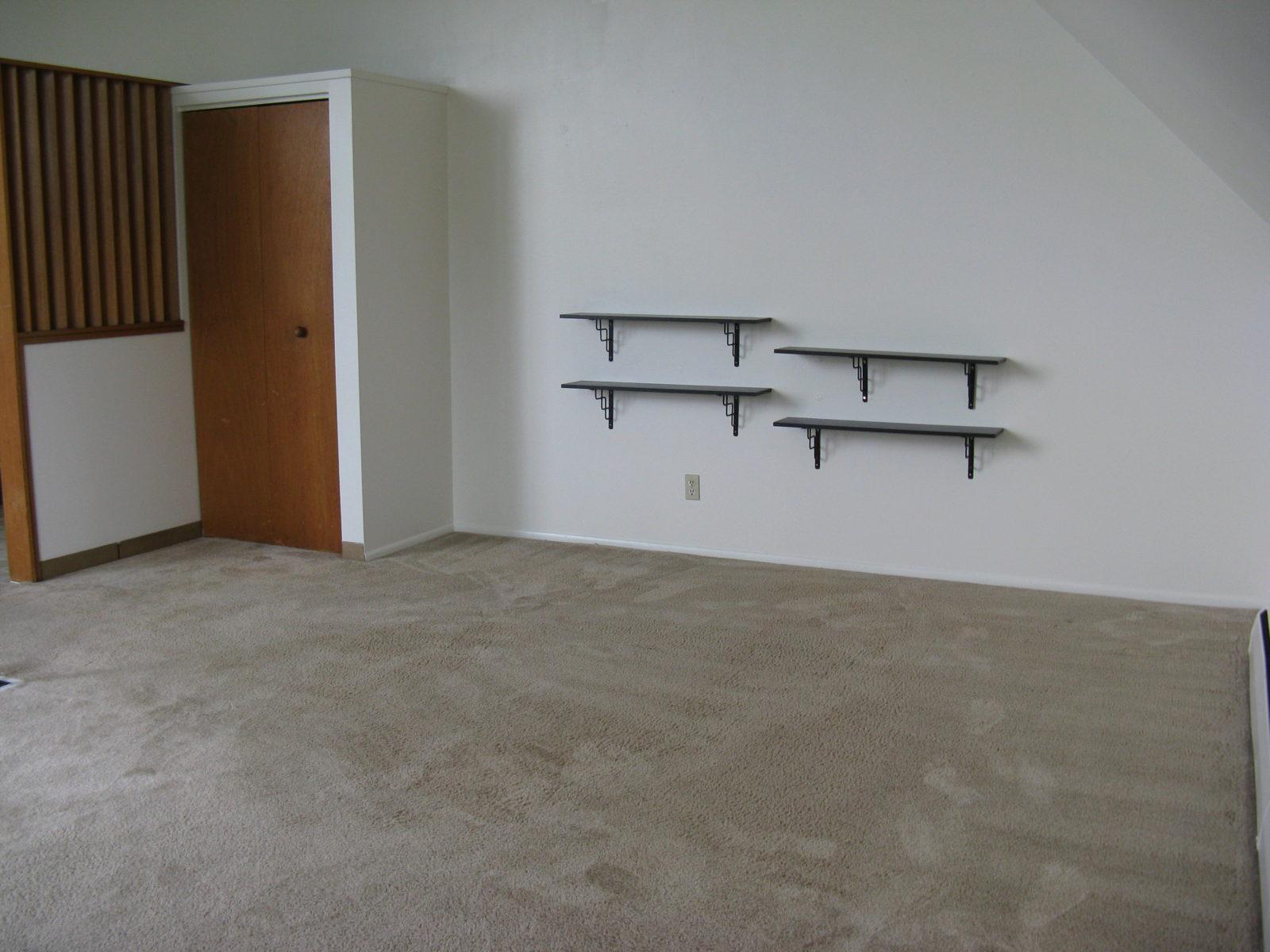 694 Living Room
