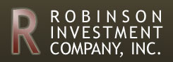 Robinson Investment Company, Inc.