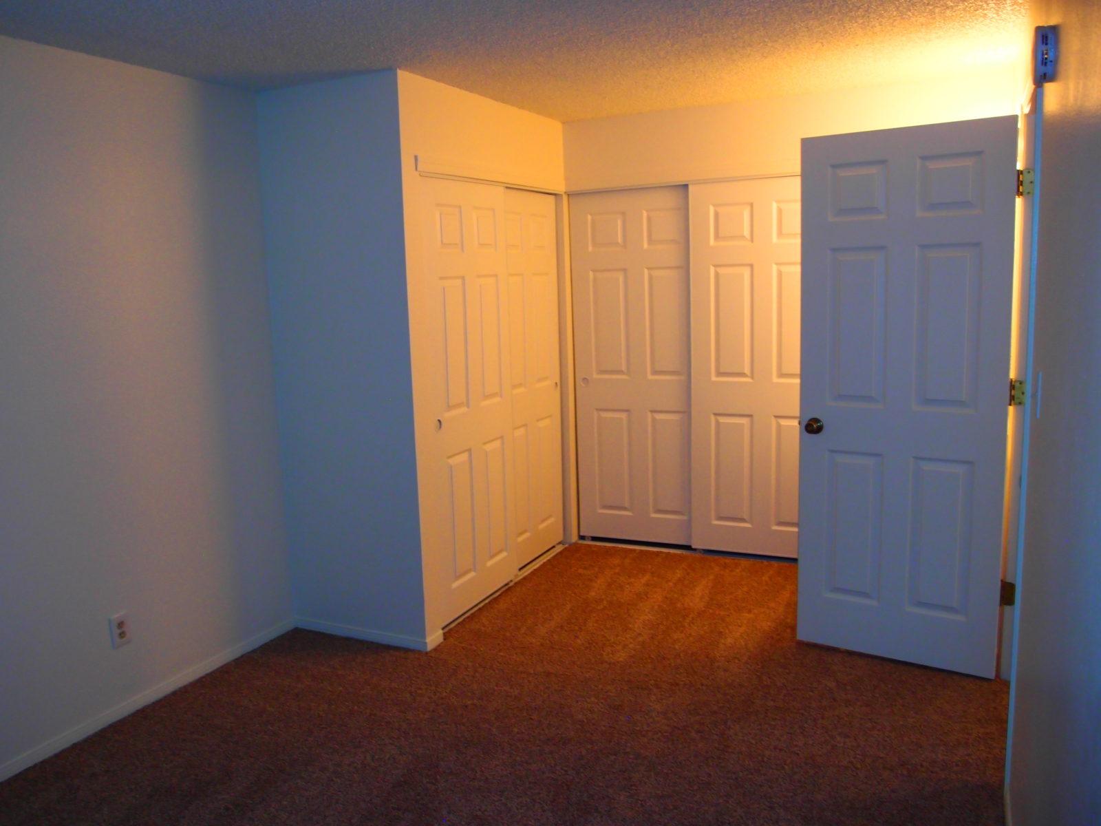 CB Bedroom 2