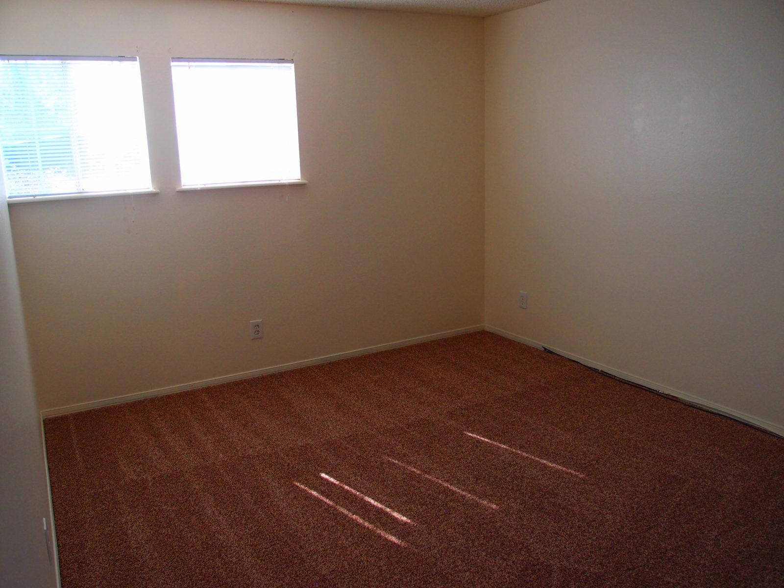 CB Bedroom 1b
