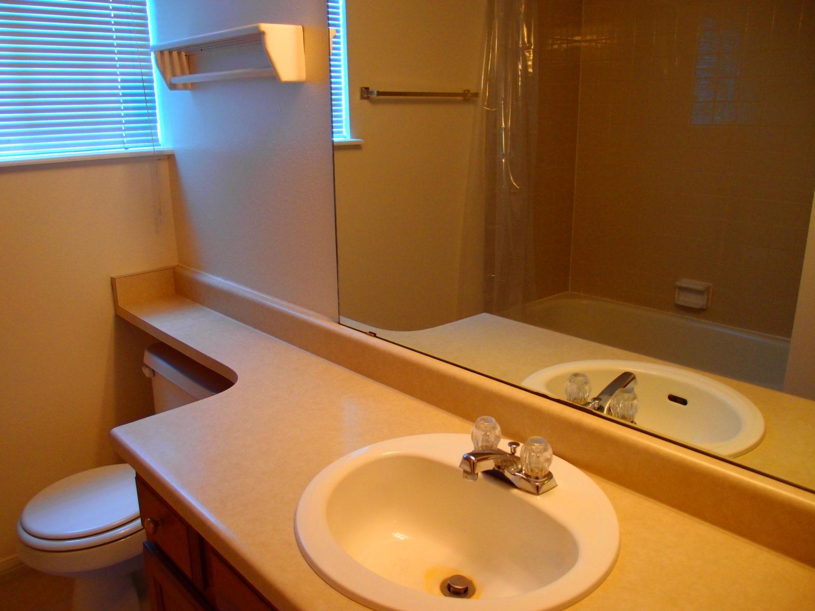 CB Bathroom a