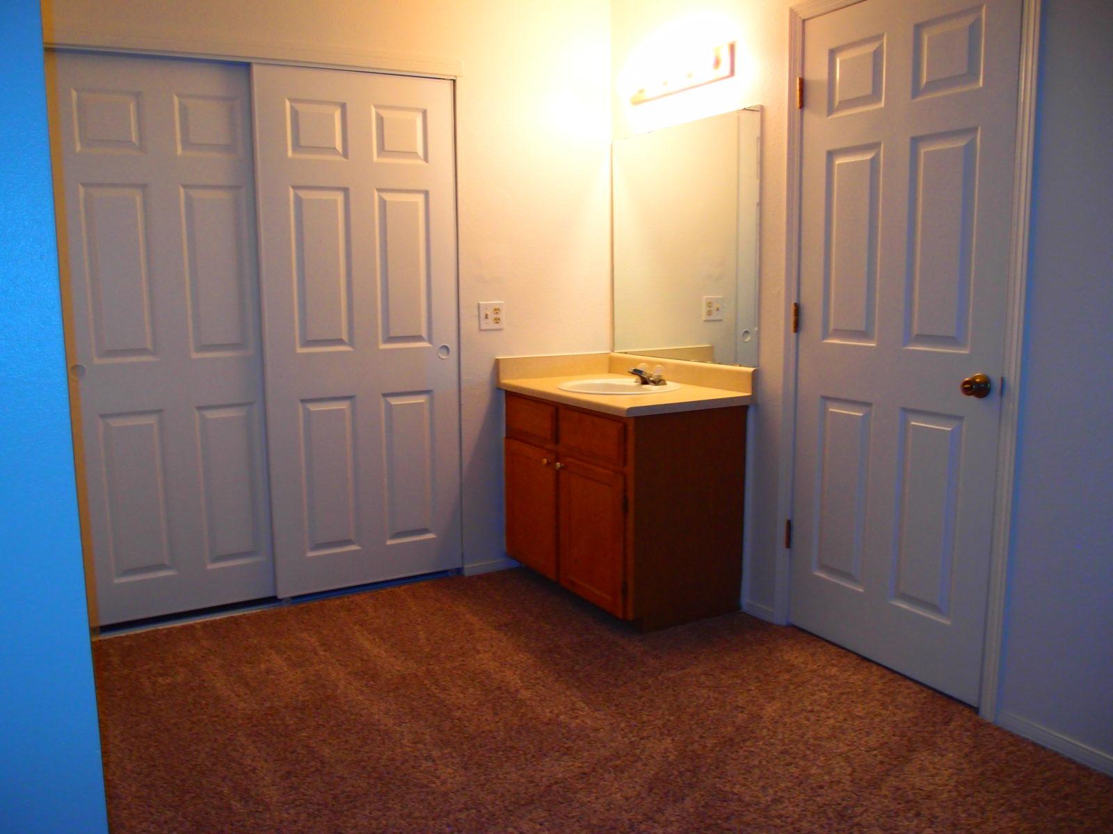 CB Bedroom 2a