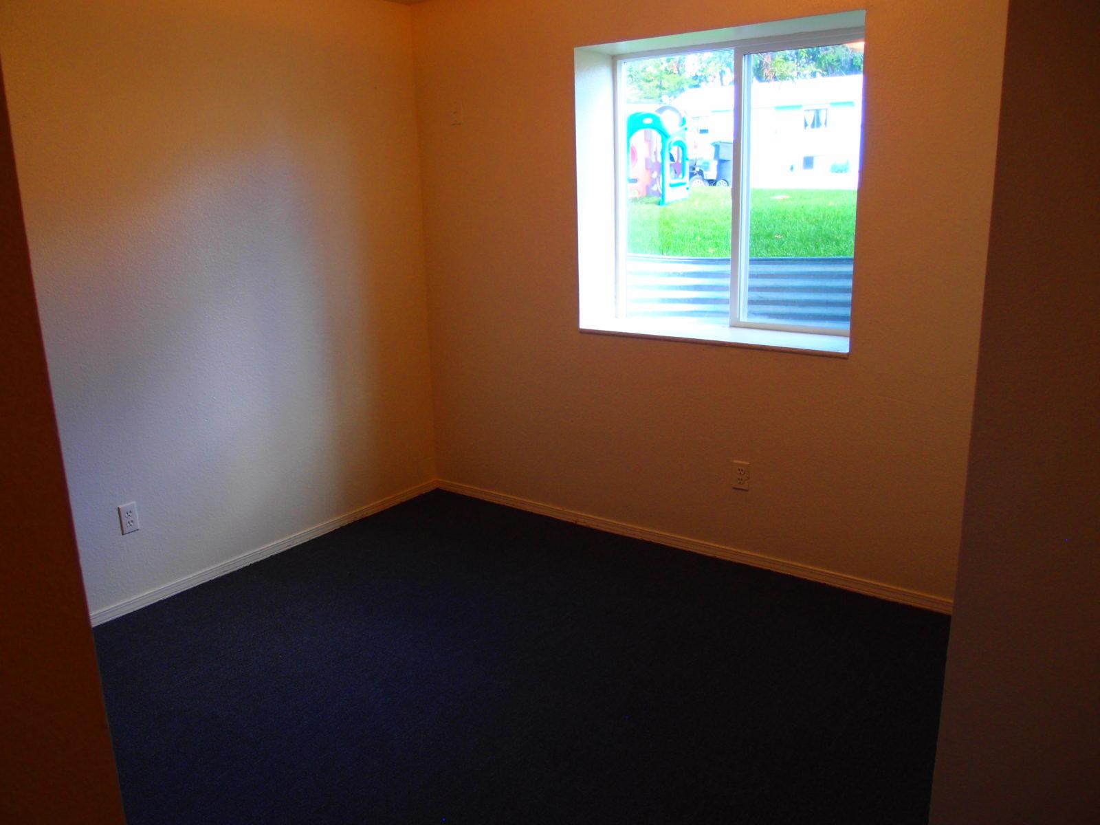 1443 A: Bedroom 2