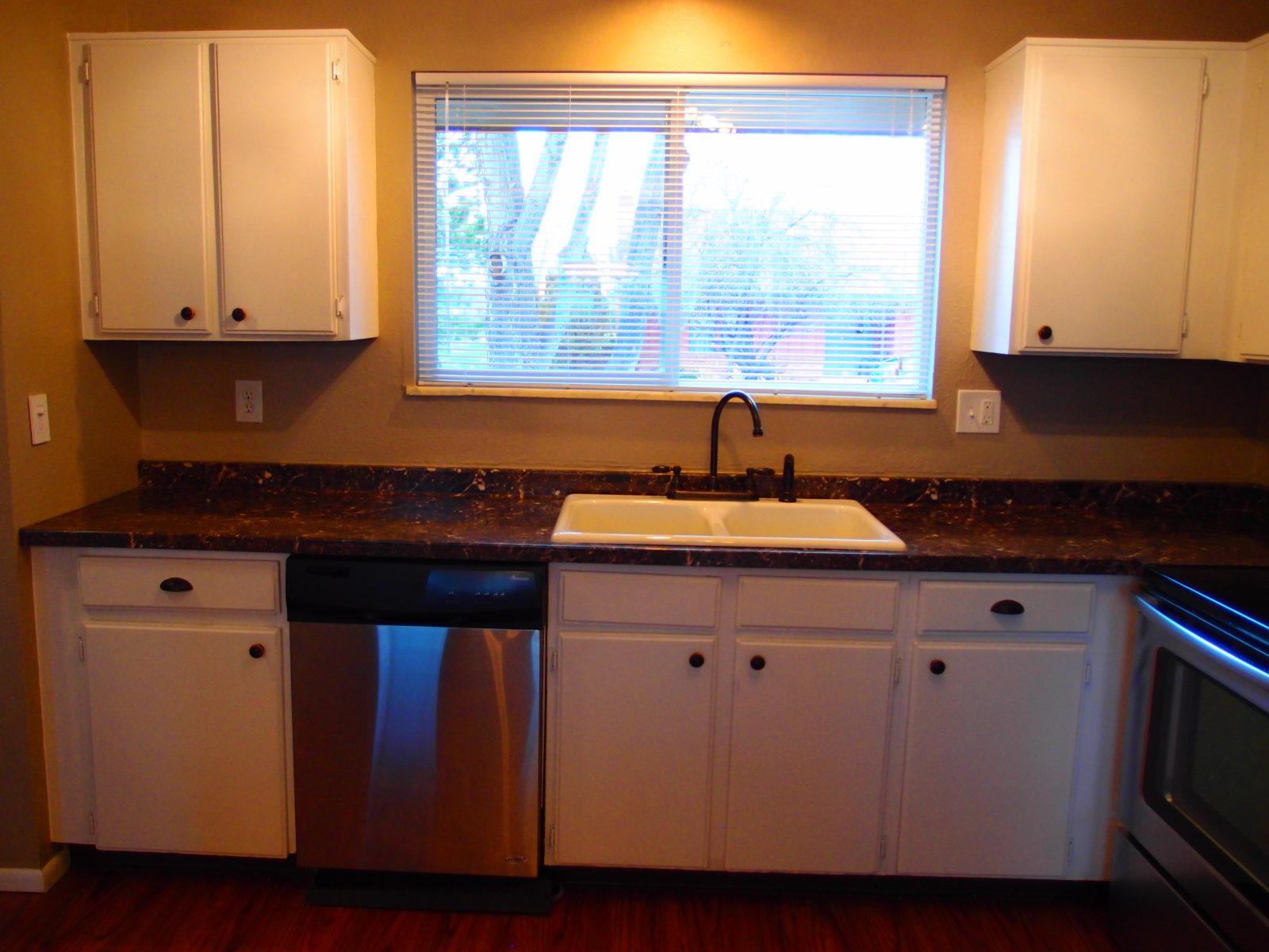 231 kitchen 2