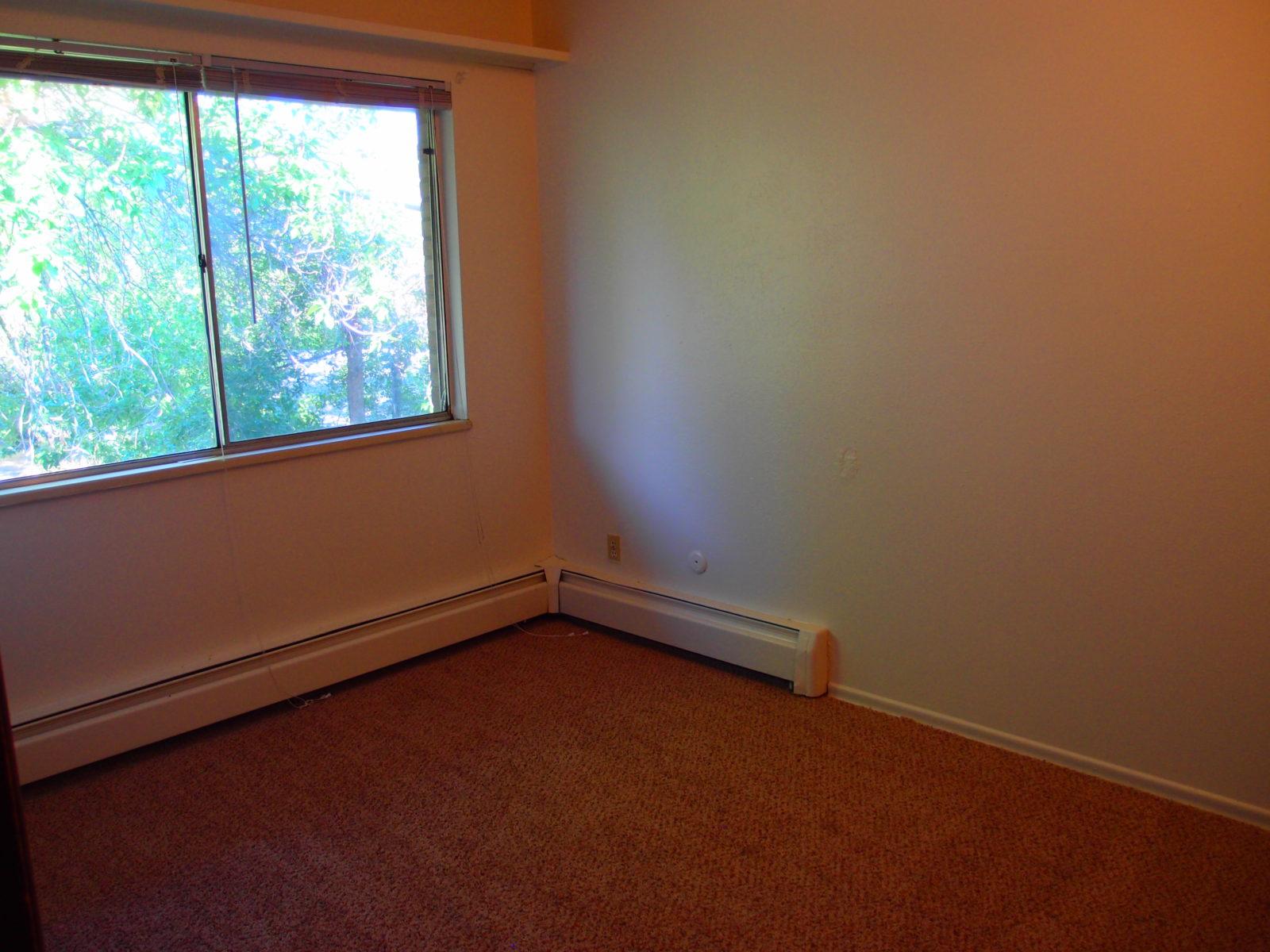 2473 3 bedroom 2